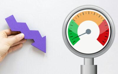 Save on energy – measuring = saving